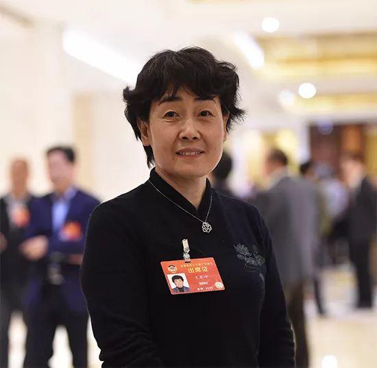2019两会:借助BIM技术,助力数字中国建设_1